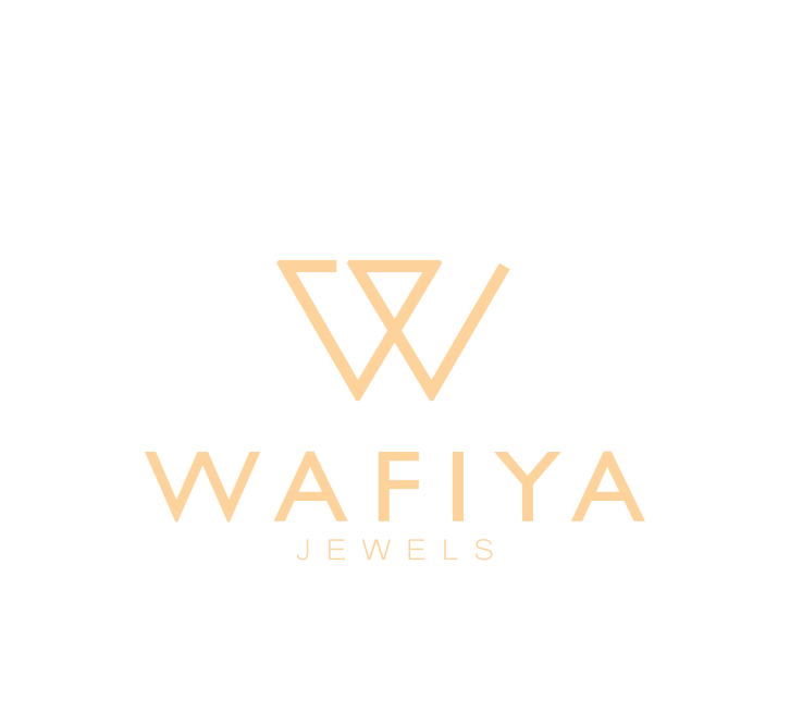 Wafiya Jewels